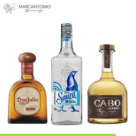 tequila marcantonio beverage