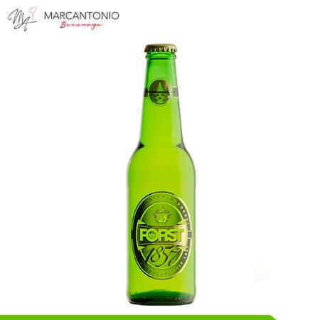 birra-forst-1857-marcantonio-beverage