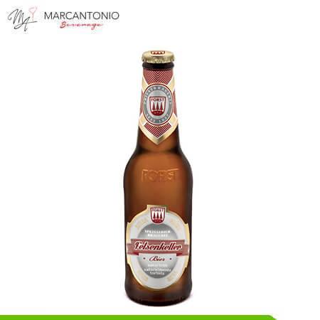 birra-forst-felsenkeller-marcantonio-beverage