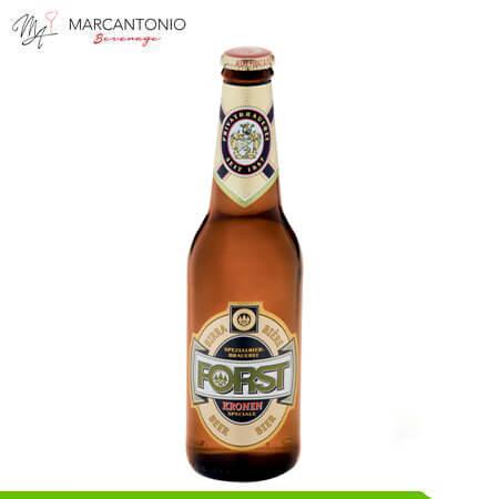 birra-forst-kronen-marcantonio-beverage
