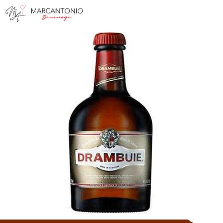 DRAMBUIE CL.70/100